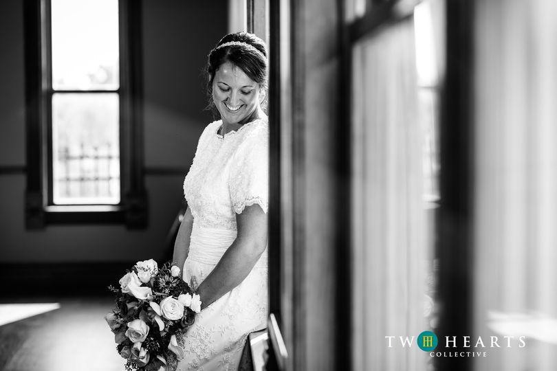 marlene brandon wedding social 441