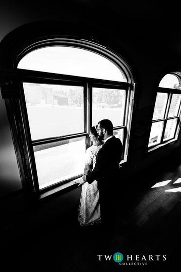 marlene brandon wedding social 452