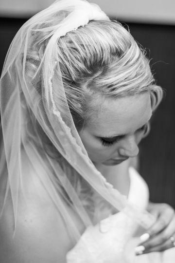 alyssia cody wedding 494