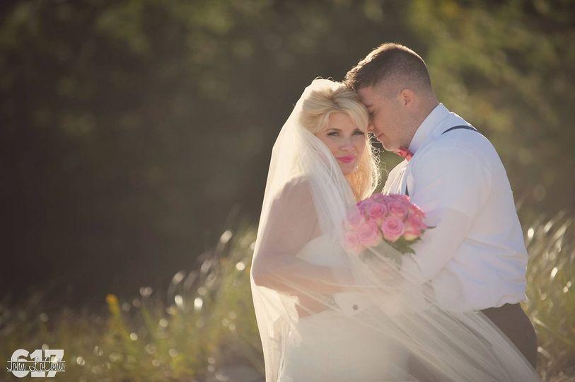 617 weddings | photography