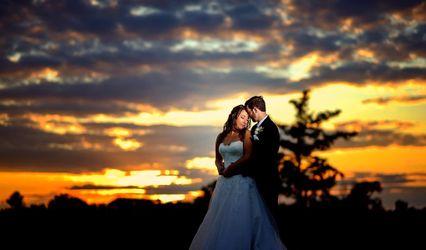 617 Weddings