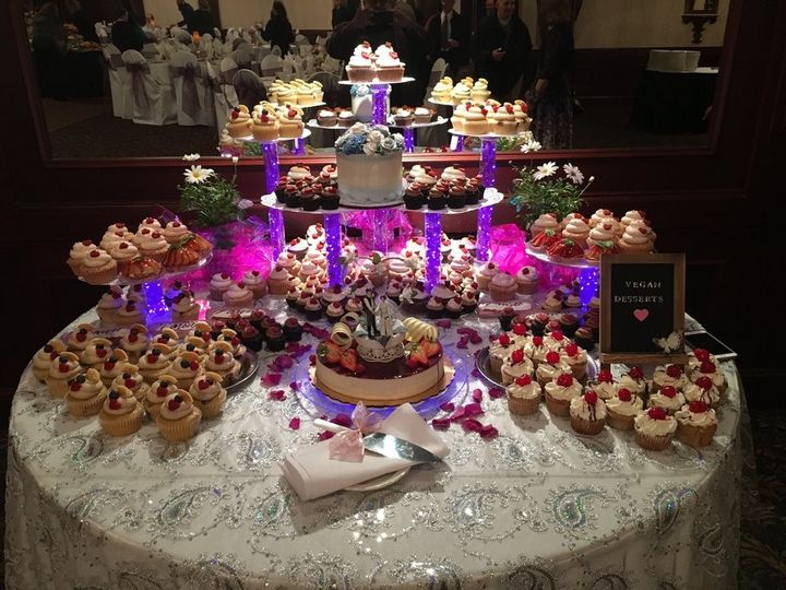 ... 800x800 1466617830841 Purple Pastry Table; 800x800 1479843082155  143300564939028174721218406316224727471675n ...