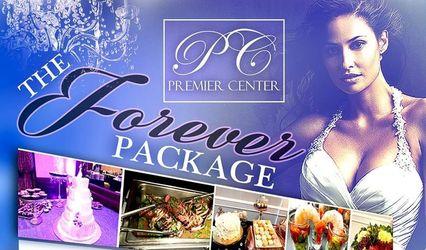 Premier Events Center 1