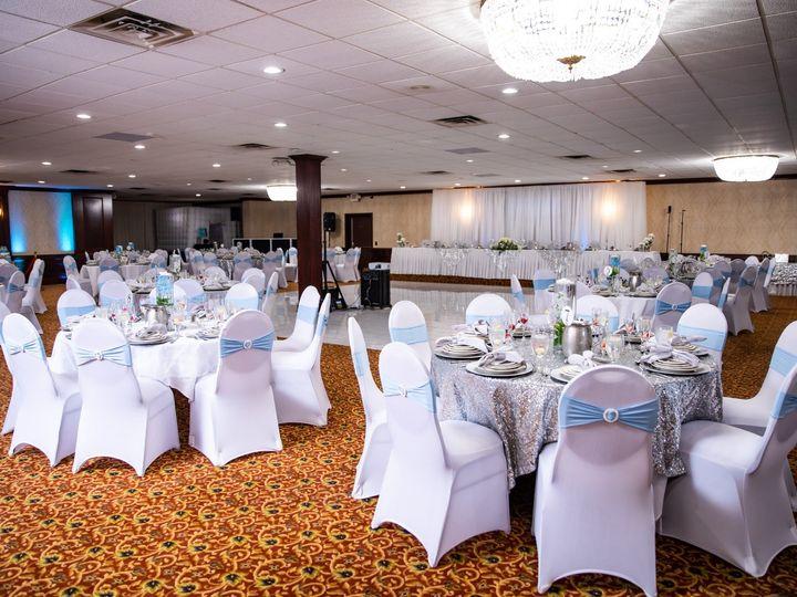 Tmx Fhc 1460 51 931531 157679749841759 Clinton Township, MI wedding venue