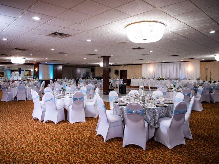 Tmx Fhc 1473 51 931531 157679748934548 Clinton Township, MI wedding venue