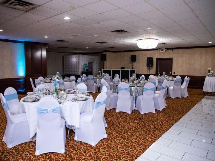 Tmx Fhc 1479 51 931531 157679750466892 Clinton Township, MI wedding venue