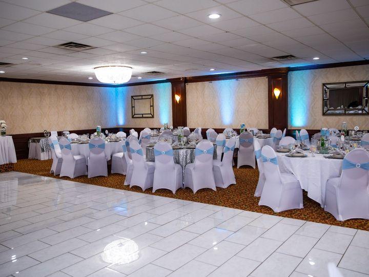 Tmx Fhc 1494 51 931531 157679749423297 Clinton Township, MI wedding venue