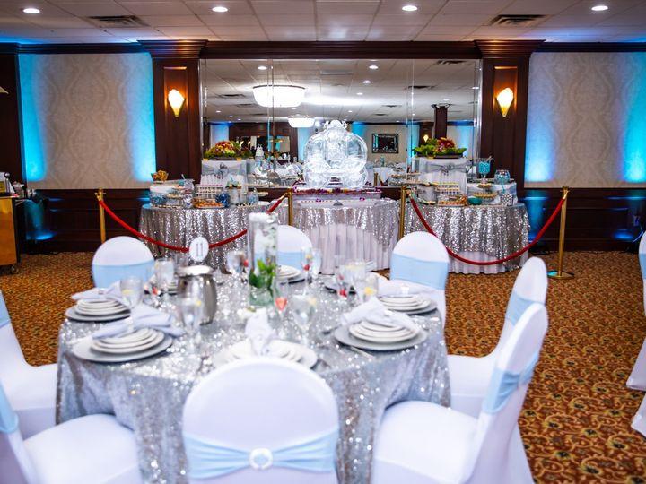 Tmx Fhc 1498 51 931531 157679751756464 Clinton Township, MI wedding venue
