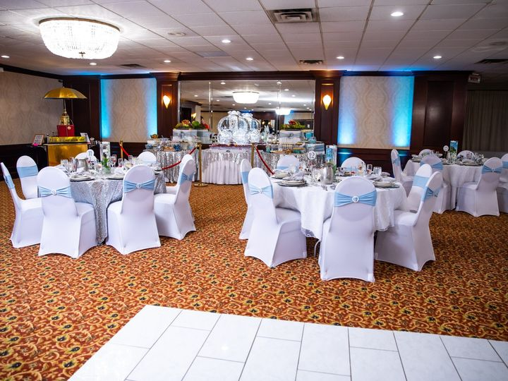 Tmx Fhc 1517 51 931531 157679751861622 Clinton Township, MI wedding venue