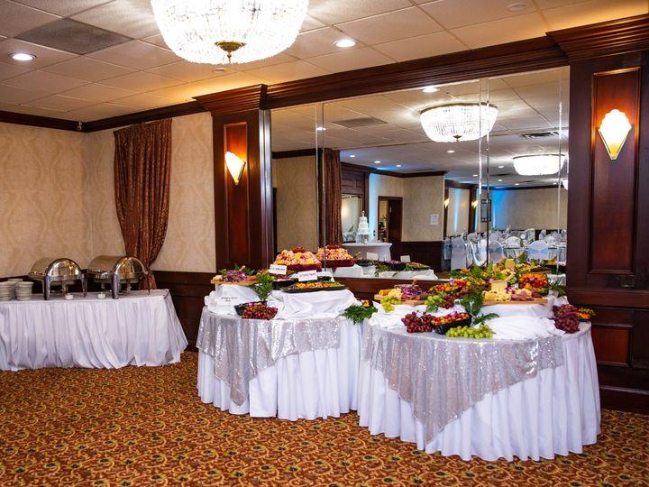 Tmx Fhc 1519 51 931531 157679752382736 Clinton Township, MI wedding venue