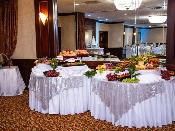 Tmx Fhc 1525 51 931531 157679752239244 Clinton Township, MI wedding venue