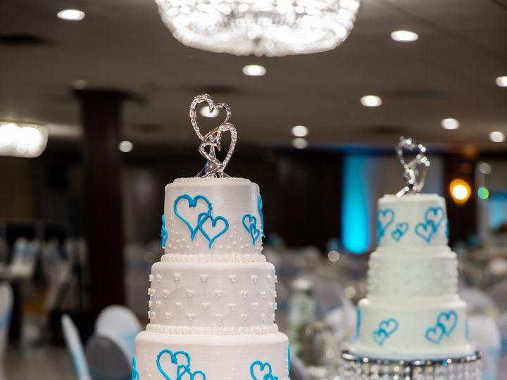 Tmx Fhc 1537 51 931531 157679753270236 Clinton Township, MI wedding venue