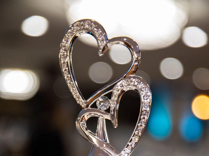 Tmx Fhc 1546 51 931531 157679753596160 Clinton Township, MI wedding venue