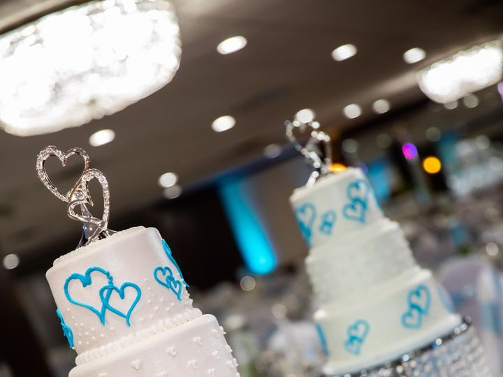 Tmx Fhc 1550 51 931531 157679754397448 Clinton Township, MI wedding venue