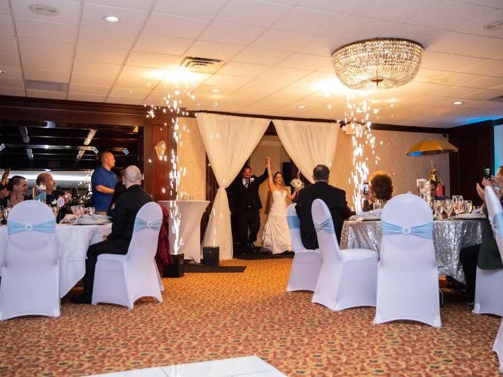 Tmx Fhc 1766 51 931531 157679764220006 Clinton Township, MI wedding venue