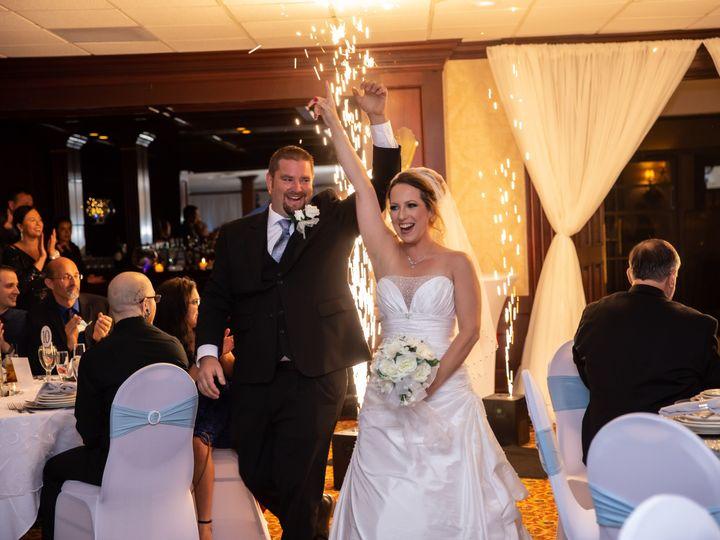 Tmx Fhc 1772 51 931531 157679764988215 Clinton Township, MI wedding venue