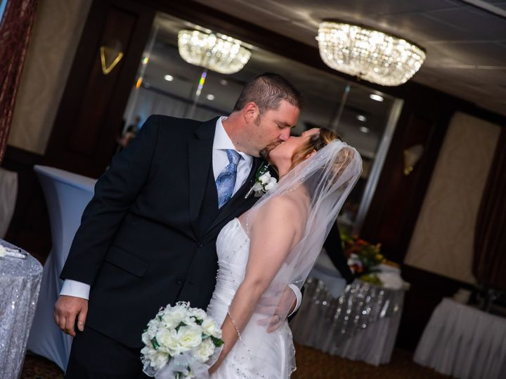 Tmx Fhc 1781 51 931531 157679764283951 Clinton Township, MI wedding venue