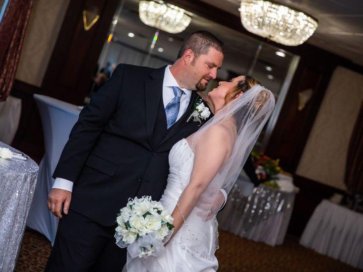 Tmx Fhc 1782 51 931531 157679764873063 Clinton Township, MI wedding venue