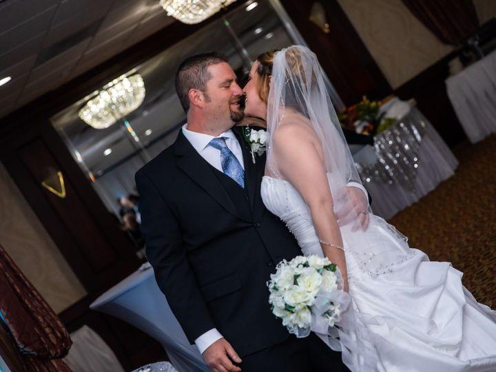 Tmx Fhc 1783 51 931531 157679765399775 Clinton Township, MI wedding venue