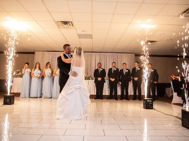 Tmx Fhc 1793 51 931531 157679763434088 Clinton Township, MI wedding venue