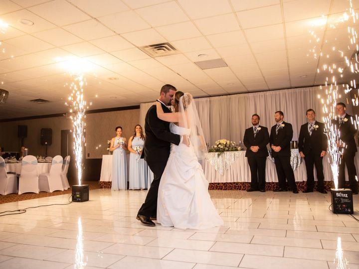 Tmx Fhc 1794 51 931531 157679764928602 Clinton Township, MI wedding venue