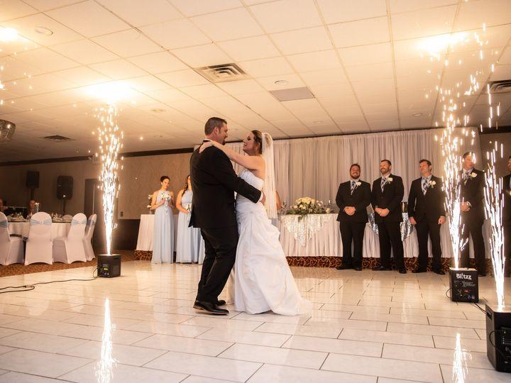 Tmx Fhc 1797 51 931531 157679765818784 Clinton Township, MI wedding venue