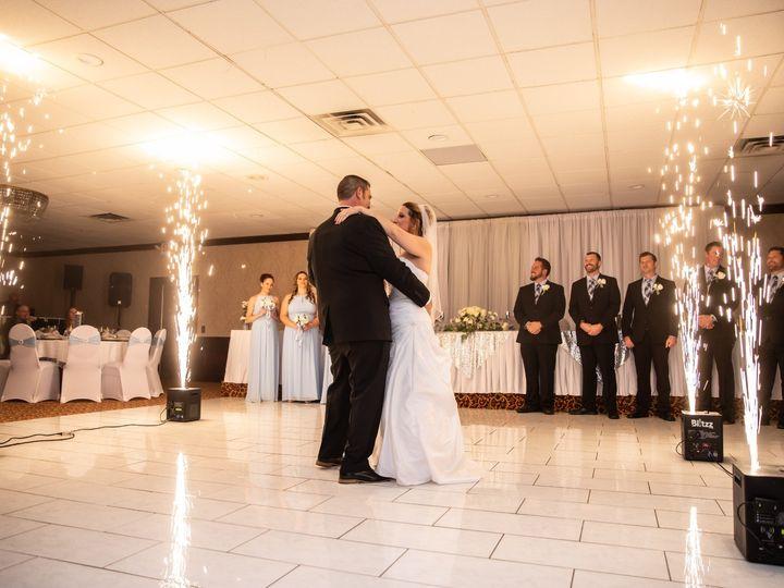 Tmx Fhc 1798 51 931531 157679765077740 Clinton Township, MI wedding venue