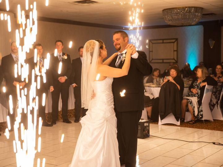 Tmx Fhc 1800 51 931531 157679765377751 Clinton Township, MI wedding venue