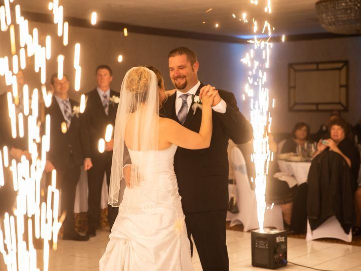 Tmx Fhc 1803 51 931531 157679765626101 Clinton Township, MI wedding venue