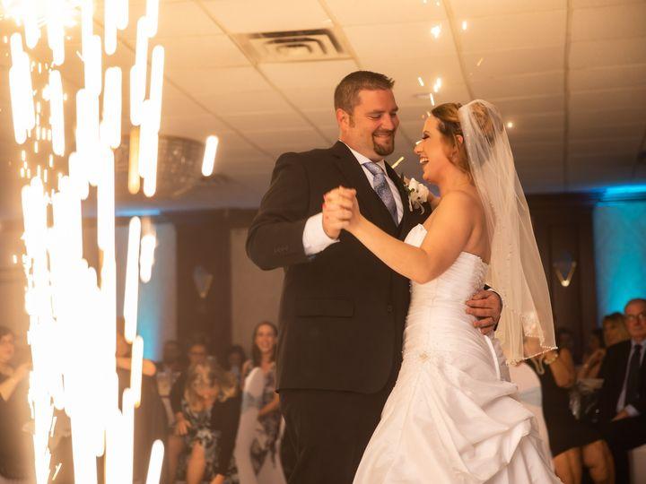 Tmx Fhc 1817 51 931531 157679766189020 Clinton Township, MI wedding venue