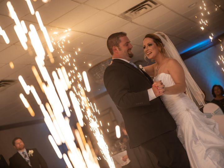 Tmx Fhc 1828 51 931531 157679766982818 Clinton Township, MI wedding venue
