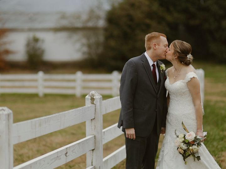 Tmx Sam And Lance 2 51 1041531 State College, PA wedding videography
