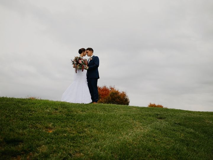 Tmx Sammi And Devin 1 51 1041531 State College, PA wedding videography