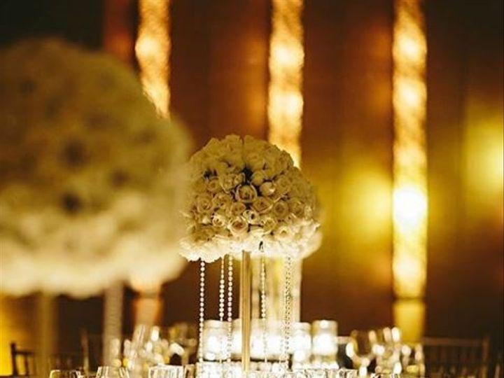 Tmx 10 51 1061531 1557168391 Fort Lee, NJ wedding florist