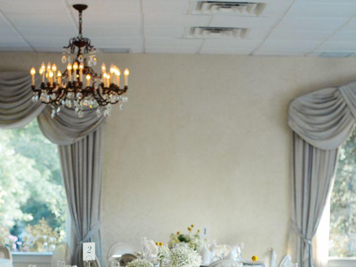Tmx 1306 Sr 51 1061531 1557167754 Fort Lee, NJ wedding florist