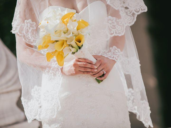 Tmx 1414541242361 51 1061531 1557168185 Fort Lee, NJ wedding florist