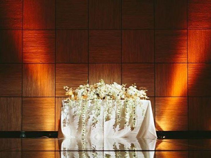 Tmx 14 51 1061531 1557168410 Fort Lee, NJ wedding florist