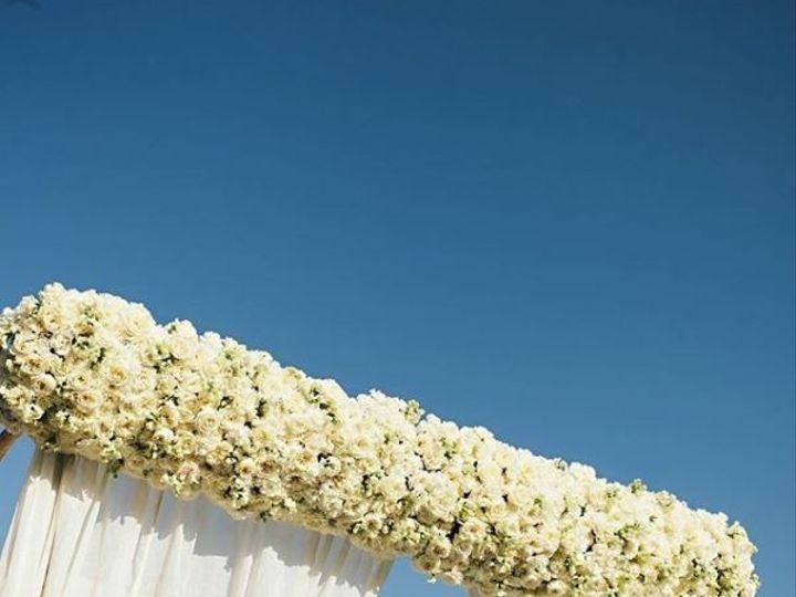 Tmx 17 51 1061531 1557168422 Fort Lee, NJ wedding florist