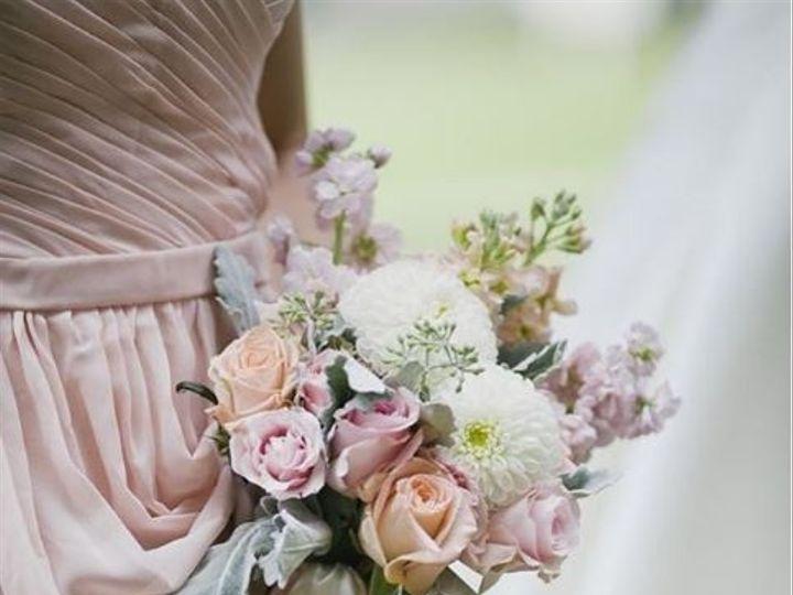 Tmx 24 51 1061531 1557168462 Fort Lee, NJ wedding florist