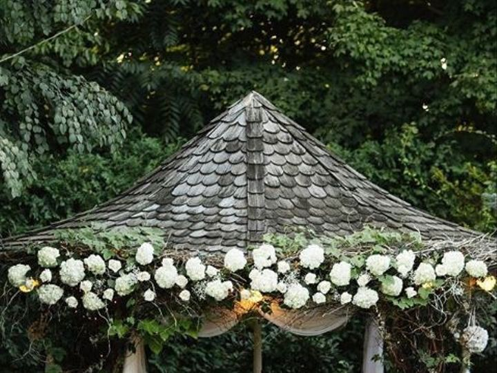 Tmx 27 51 1061531 1557167731 Fort Lee, NJ wedding florist