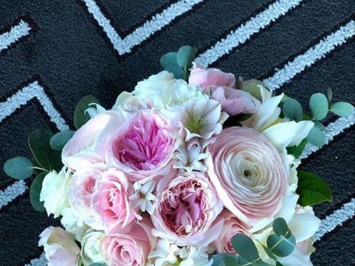 Tmx 2 51 1061531 1557167682 Fort Lee, NJ wedding florist