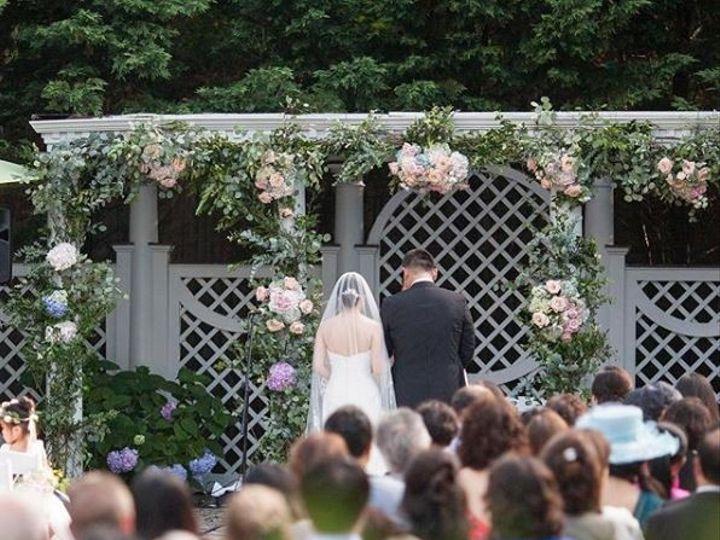 Tmx 39 51 1061531 1557167529 Fort Lee, NJ wedding florist