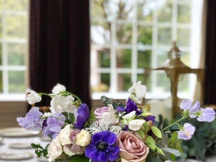 Tmx 7e2ea007 A237 434b Bde2 76037119c35d 51 1061531 1557167543 Fort Lee, NJ wedding florist