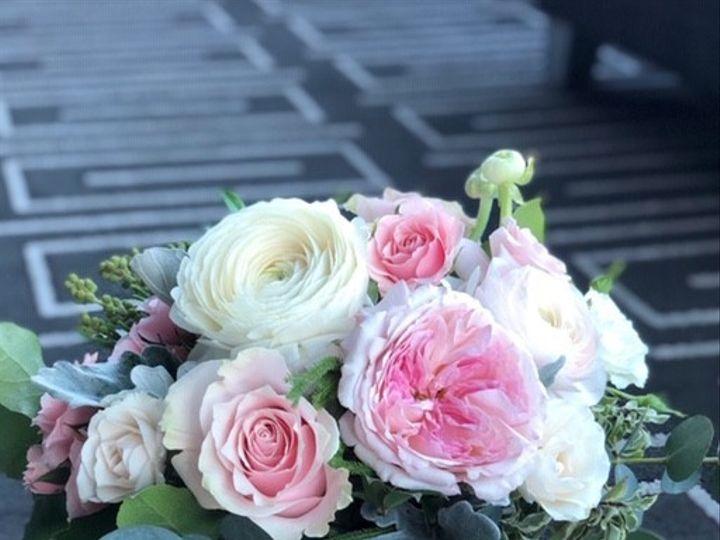 Tmx D1865170 8e4d 48d0 87c6 41a5d85e685f 51 1061531 1557167719 Fort Lee, NJ wedding florist
