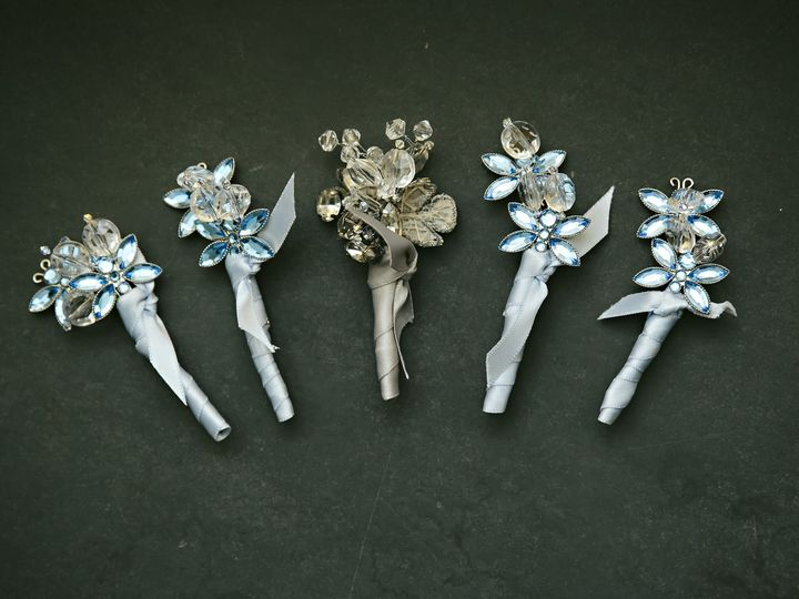 Tmx Ein W Kj 0409 51 1061531 1557168647 Fort Lee, NJ wedding florist