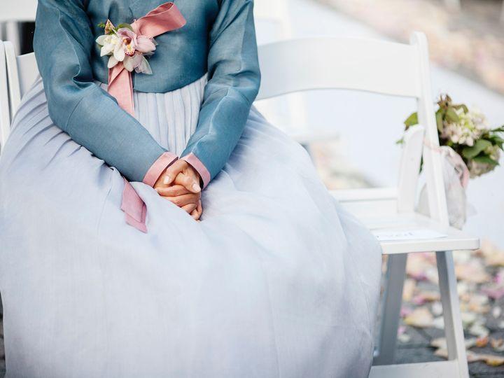 Tmx Img 0169 51 1061531 1557167593 Fort Lee, NJ wedding florist
