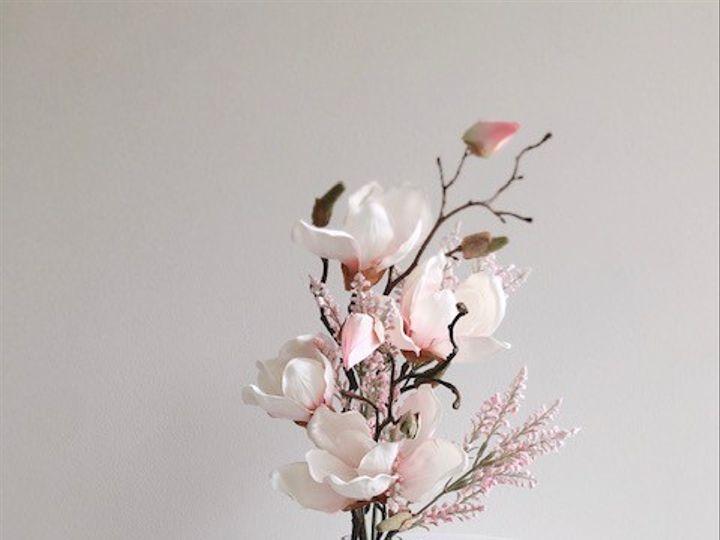 Tmx Img 2086 51 1061531 1557167691 Fort Lee, NJ wedding florist