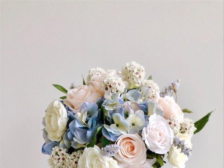 Tmx Img 2182 51 1061531 1557167712 Fort Lee, NJ wedding florist