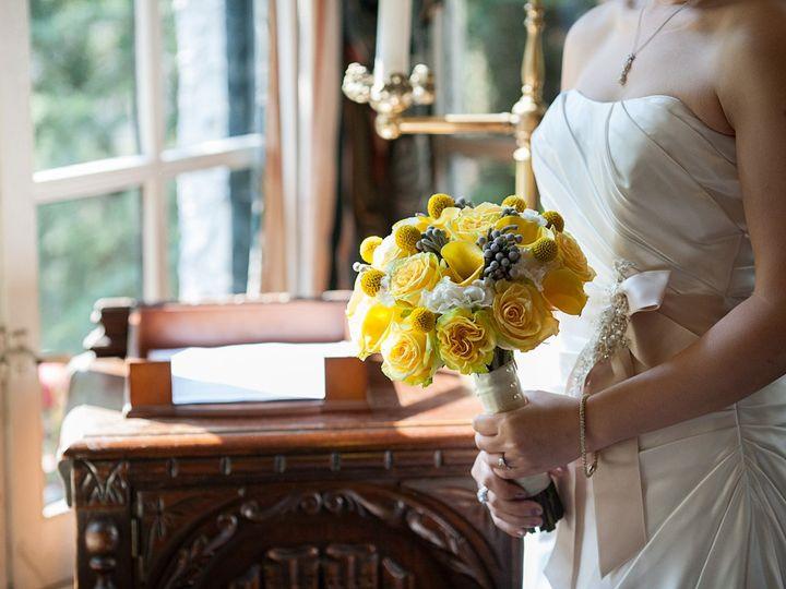 Tmx Img 3405 51 1061531 1557167757 Fort Lee, NJ wedding florist