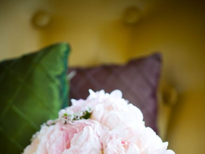 Tmx Portfolio1343153300 0030 51 1061531 1557168311 Fort Lee, NJ wedding florist